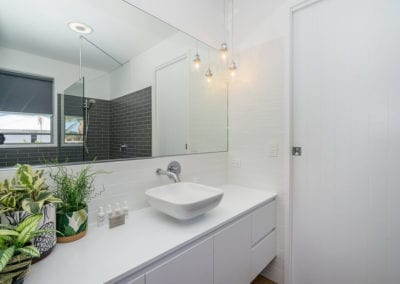 Bathroom-Renovation-CS-Design-Construction-Gold-Coast-Builder