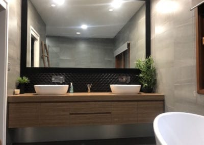 Bathroom-Renovation-CS-Design-Construction-Gold-Coast-Builder7