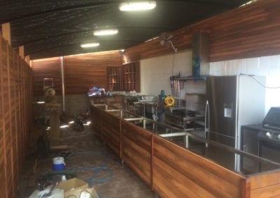 Cabin-CS-Design-Renovation-Gold-Coast-Builder4