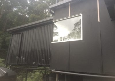 Eco-Container-home-CS-Design-Construction-Gold-Coast-Builder6