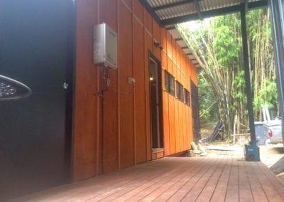 Eco-Container-home-CS-Design-Construction-Gold-Coast-Builder7