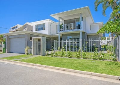 New-Build-CS-Design-Renovation-Gold-Coast-Builder