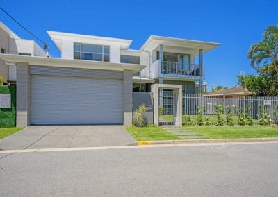 New-Build-CS-Design-Renovation-Gold-Coast-Builder2