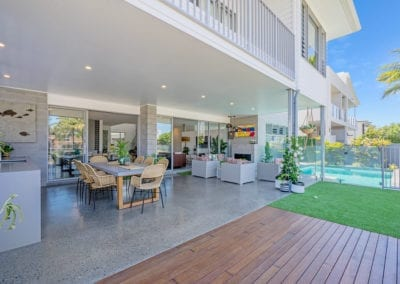 New-Build-CS-Design-Renovation-Gold-Coast-Builder5