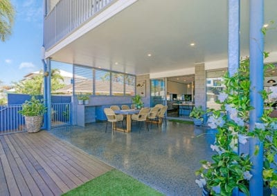 New-Build-CS-Design-Renovation-Gold-Coast-Builder6