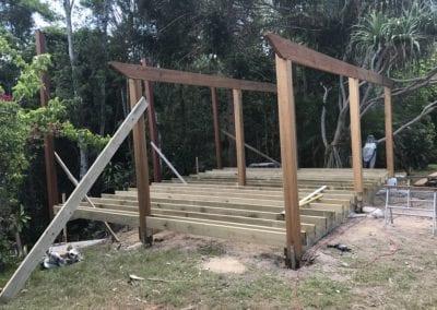 Outdoor-Entertianing-CS-Design-Construction-Gold-Coast-Builder