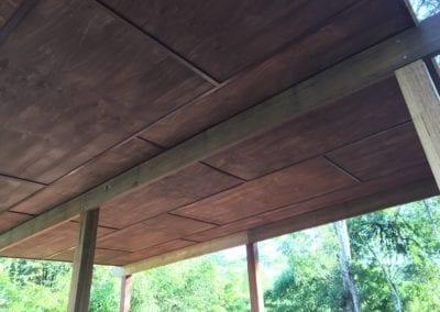 Outdoor-Entertianing-CS-Design-Construction-Gold-Coast-Builder4