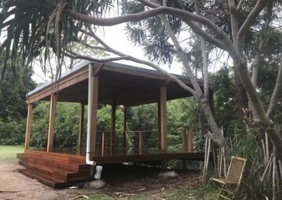 Outdoor-Entertianing-CS-Design-Construction-Gold-Coast-Builder7
