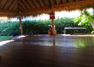 Outdoor-Entertianing-CS-Design-Construction-Gold-Coast-Builder9