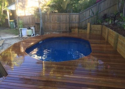 Pool-Decking-Hex-CS-Design-Construction-Gold-Coast8