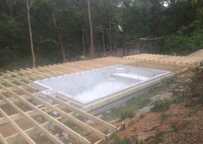 Pool-Decking-Rec-CS-Design-Construction-Gold-Coast1