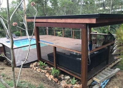 Pool-Decking-Rec-CS-Design-Construction-Gold-Coast10