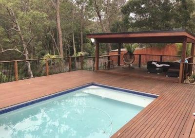 Pool-Decking-Rec-CS-Design-Construction-Gold-Coast11
