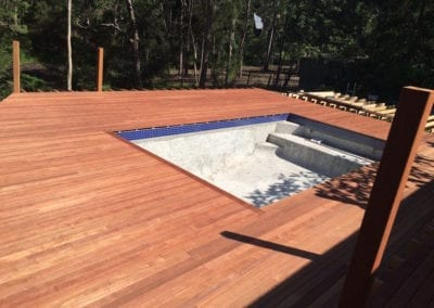 Pool-Decking-Rec-CS-Design-Construction-Gold-Coast3