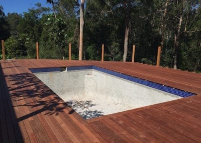 Pool-Decking-Rec-CS-Design-Construction-Gold-Coast4