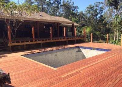 Pool-Decking-Rec-CS-Design-Construction-Gold-Coast5