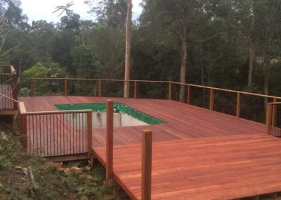 Pool-Decking-Rec-CS-Design-Construction-Gold-Coast6