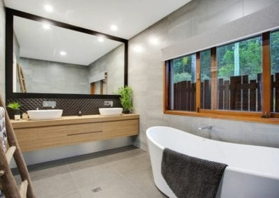 Renovation-CS-Design-Construction-Gold-Coast-Builder10