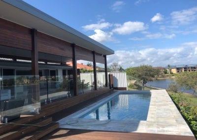 Outdoor-Entertianing-2-CS-Design-Construction-Gold-Coast-Builder