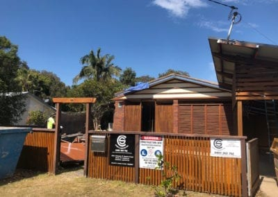 Renovation-2-Story-Extension-CS-Design-Construction-Gold-Coast-Builder