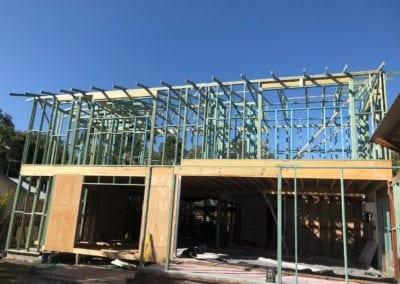 Renovation-2-Story2-CS-Design-Construction-Gold-Coast-Builder