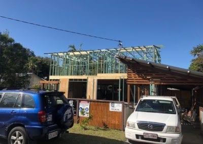Renovation-2-Story3-CS-Design-Construction-Gold-Coast-Builder