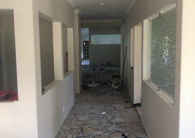 Demo-Renovation-IMG-9154