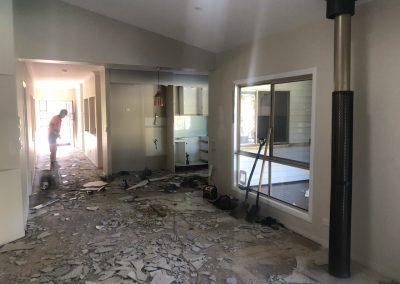 Demo-RenovationIMG-9157